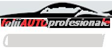 Folii Auto Profesionale
